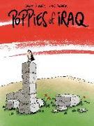 Cover-Bild zu Findakly, Brigitte: POPPIES OF IRAQ