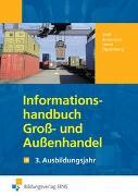 Cover-Bild zu Voth, Martin: Groß- und Außenhandel nach Ausbildungsjahren