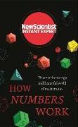 Cover-Bild zu New Scientist: How Numbers Work