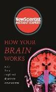 Cover-Bild zu New Scientist: How Your Brain Works