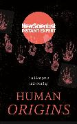Cover-Bild zu New Scientist: Human Origins