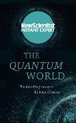 Cover-Bild zu New Scientist: The Quantum World