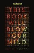 Cover-Bild zu New Scientist: This Book Will Blow Your Mind
