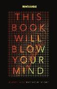 Cover-Bild zu New Scientist, New Scientist: This Book Will Blow Your Mind
