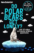 Cover-Bild zu New Scientist: Do Polar Bears Get Lonely?