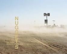 Cover-Bild zu Haller, Tom (Fotograf): Tom Haller - Nuggets