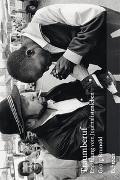 Cover-Bild zu Brunold, Georg: Traumberuf