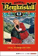 Cover-Bild zu Seiler, Christian: Bergkristall - Folge 289 (eBook)