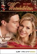 Cover-Bild zu Kufsteiner, Andreas: Küsse im Kerzenschein (eBook)