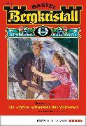 Cover-Bild zu Seiler, Christian: Bergkristall - Folge 291 (eBook)
