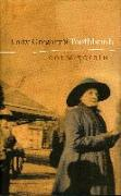 Cover-Bild zu Toibin, Colm: Lady Gregory's Toothbrush (eBook)