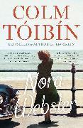 Cover-Bild zu Tóibín, Colm: Nora Webster (eBook)