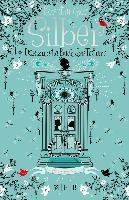 Cover-Bild zu Gier, Kerstin: Silber - Das zweite Buch der Träume (eBook)
