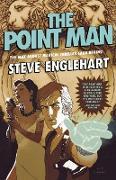 Cover-Bild zu Englehart, Steve: The Point Man