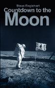 Cover-Bild zu Englehart, Steve: Countdown to the Moon