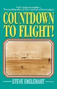 Cover-Bild zu Englehart, Steve: Countdown to Flight!