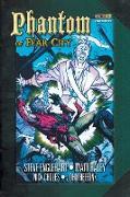 Cover-Bild zu Englehart, Steve: Phantom of Fear City Omnibus