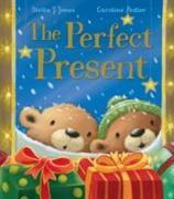 Cover-Bild zu The Perfect Present von Jones, Stella J