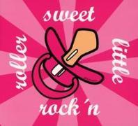Cover-Bild zu Sweet Little Rock 'n' Roller von GPS Project feat. Jones, Stella (Komponist)