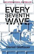 Cover-Bild zu Glattauer, Daniel: Every Seventh Wave (eBook)