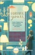 Cover-Bild zu Glattauer, Daniel: Forever Yours (eBook)