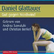 Cover-Bild zu Glattauer, Daniel: Gut gegen Nordwind (Audio Download)