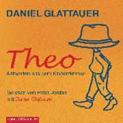 Cover-Bild zu Glattauer, Daniel: Theo (Audio Download)