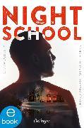 Cover-Bild zu Daugherty, C.J.: Night School 5. Und Gewissheit wirst du haben (eBook)