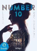 Cover-Bild zu Daugherty, C.J.: Number 10 (2) (eBook)