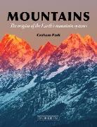 Cover-Bild zu Graham Park: Mountains (eBook)