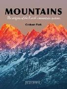 Cover-Bild zu Park, Graham: Mountains
