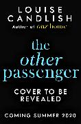 Cover-Bild zu Candlish, Louise: The Other Passenger