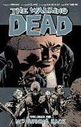 Cover-Bild zu Robert Kirkman: The Walking Dead Volume 25: No Turning Back