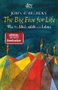 Cover-Bild zu The Big Five for Life