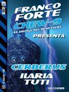 Cover-Bild zu Tuti, Ilaria: Cerberus (eBook)