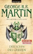 Cover-Bild zu Martin, George R.R.: Das Lied von Eis und Feuer 09