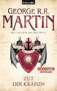 Cover-Bild zu Martin, George R.R.: Das Lied von Eis und Feuer 07