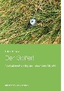 Cover-Bild zu Schaper, Ralph: Der Golfer! (eBook)