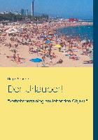 Cover-Bild zu Schaper, Ralph: Der Urlauber!