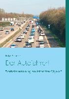 Cover-Bild zu Schaper, Ralph: Der Autofahrer!