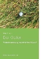 Cover-Bild zu Schaper, Ralph: Der Golfer!