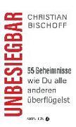 Cover-Bild zu Unbesiegbar von Bischoff, Christian