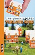Cover-Bild zu Parlour Song (NHB Modern Plays) (eBook) von Butterworth, Jez