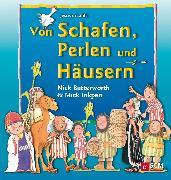 Cover-Bild zu Von Schafen, Perlen und Häusern (eBook) von Butterworth, Nick