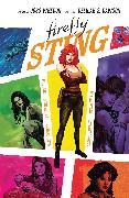 Cover-Bild zu Joss Whedon: Firefly Original Graphic Novel: The Sting