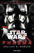 Cover-Bild zu Dawson, Delilah S.: Star Wars? Phasma