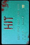 Cover-Bild zu Dawson, Delilah S.: Hit