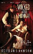 Cover-Bild zu Dawson, Delilah S.: Wicked After Midnight