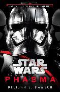 Cover-Bild zu Dawson, Delilah S.: Phasma (Star Wars)