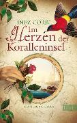 Cover-Bild zu Corbi, Inez: Im Herzen der Koralleninsel (eBook)